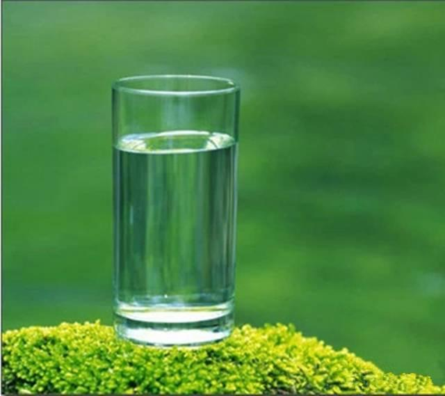 睡前能不能喝水?原来这么多年一直都错了 - 一统江山 - 一统江山的博客