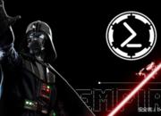【技术分享】如何不调用PowerShell.exe获得Empire agent