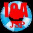 JSP专访Q和A