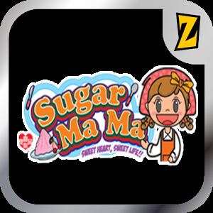 Sugar Ma Ma