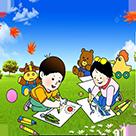 儿童学画画V3.4.4