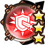 Ability icon 220103.png