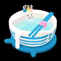 Bilibili bili面条浴缸.png