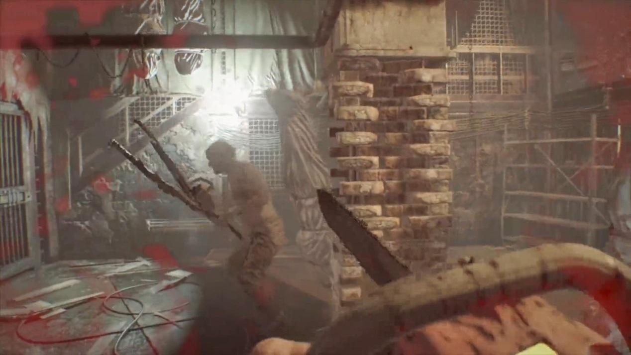 生化危机7深度评测:恐怖游戏里最可怕的却不是怪物 (16).jpg