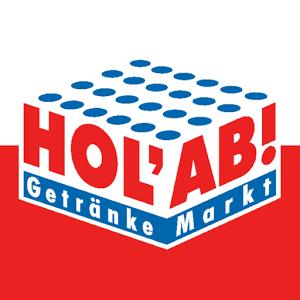 Hol'Ab! Getränkemarkt GmbH