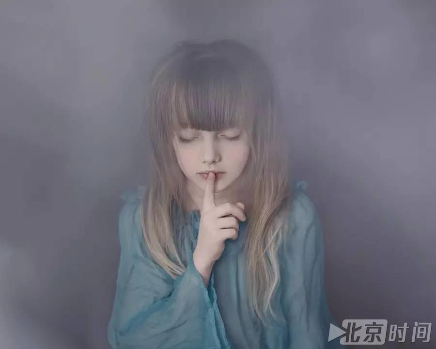 【转载】癌症预防 - 虎爷 - wangxiaohuyeye的博客