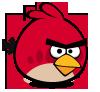 愤怒的小鸟截图3.png