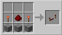 红石中继器.jpg