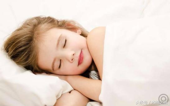 3-6岁孩子睡觉时长表:不睡觉孩子就很难再长高 - 一统江山 - 一统江山的博客