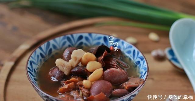 春季潮湿,广东人常用这种花煲汤,雨水过后一碗汤,老少身体倍棒木棉花都是