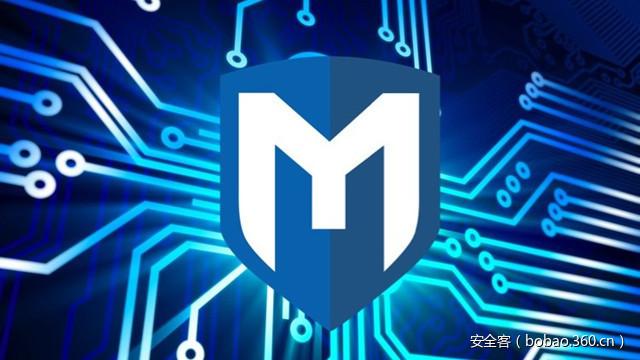 【技术分享】Metasploit驰骋内网直取域管首级