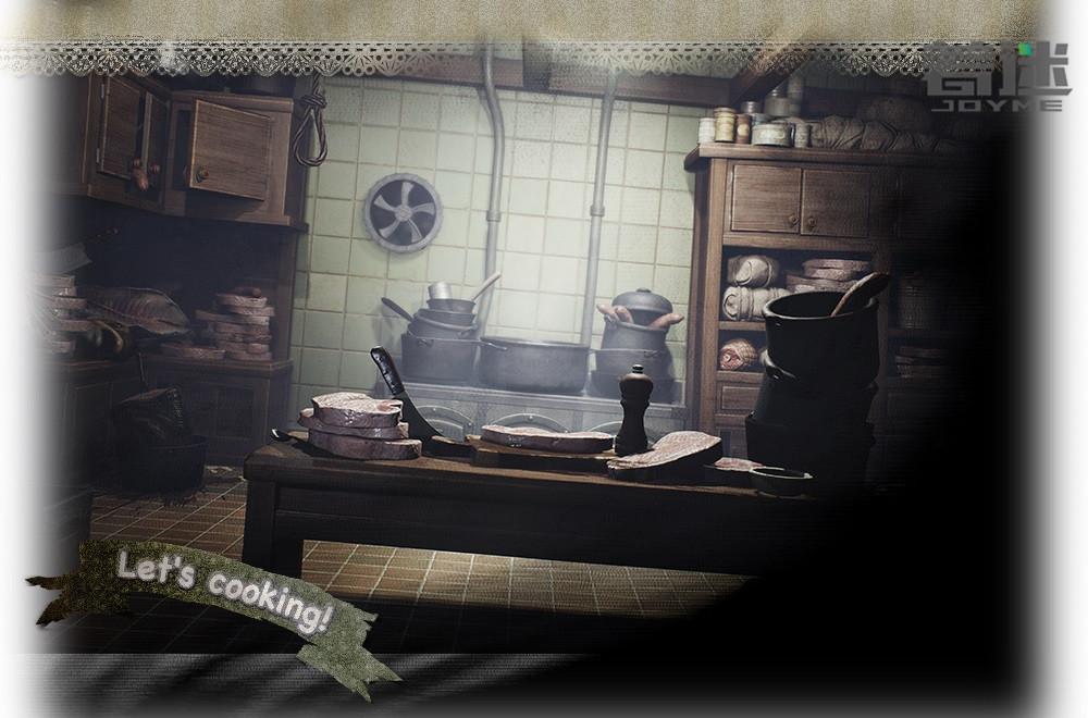 万代南梦宫即将公布神秘游戏