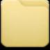 XB文件管理器