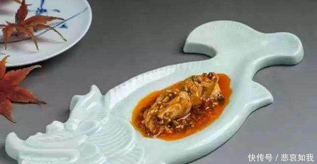 开水发面、白菜面、狮子头、鲍鱼,川菜假金丝蒸馒头这是用白砂糖还是白面糖图片