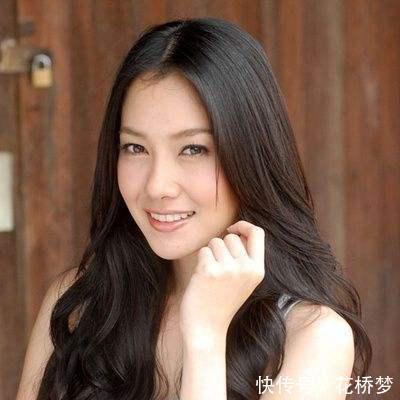 """<b>全球""""最标致""""9张美人脸,中国2人上榜,非迪丽热巴也不是范冰冰</b>"""