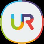 UR Icon Pack