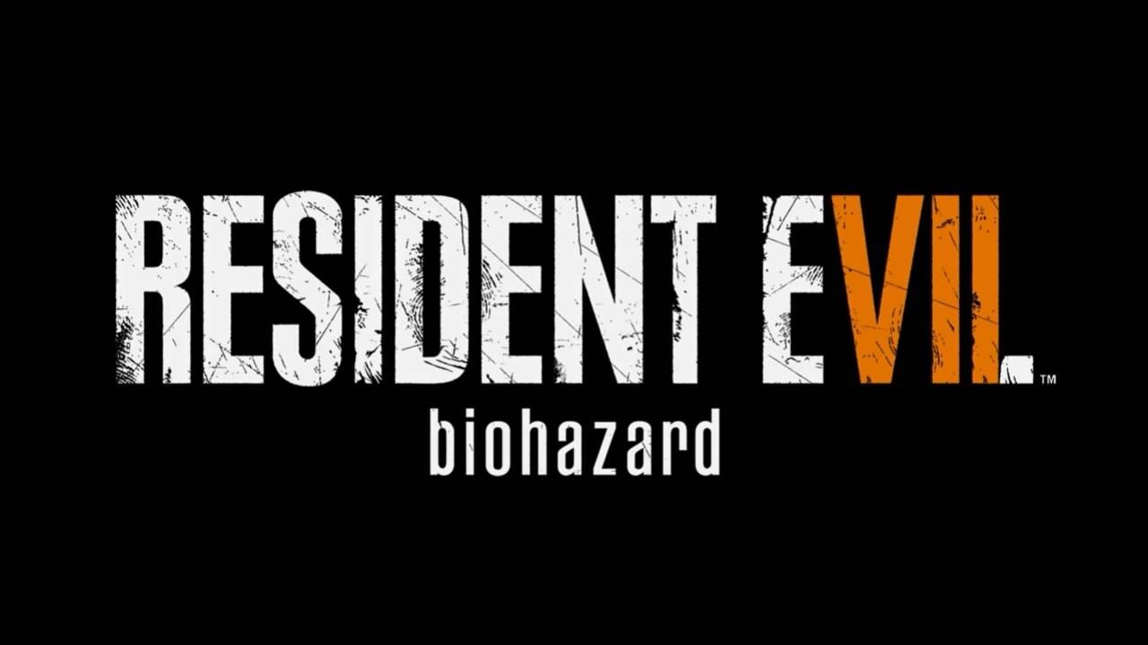 《生化危机7》游戏战斗体验报告