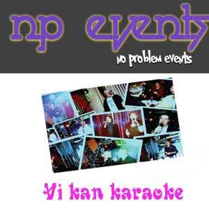 NP EVENTS