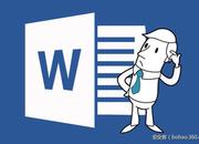 【技术分享】CVE-2017-0199:Microsoft Office RTF 漏洞利用 PoC