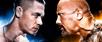 高能时刻:《UFC2》淡定解说场内围观