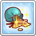 Icon item 90007.png