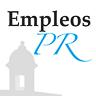 Empleos PR