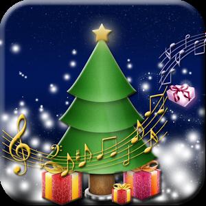 圣诞铃声免费下载