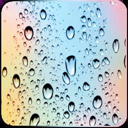 rain on your screen live wallpaper