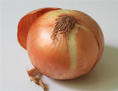心血管疾病不能吃什么 常吃八种食物疏通血管 - 荆楚神韵 - hanshiyyx999的博客