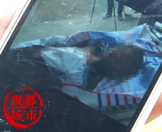 【转】北京时间     11岁留守女孩被杀人焚尸 嫌犯同为留守儿童 - 妙康居士 - 妙康居士~晴樵雪读的博客
