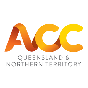 ACC QLD/NT State Conference
