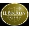 JJ Buckley Wines