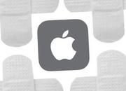 【技术分享】OS X内核大揭秘之基础篇