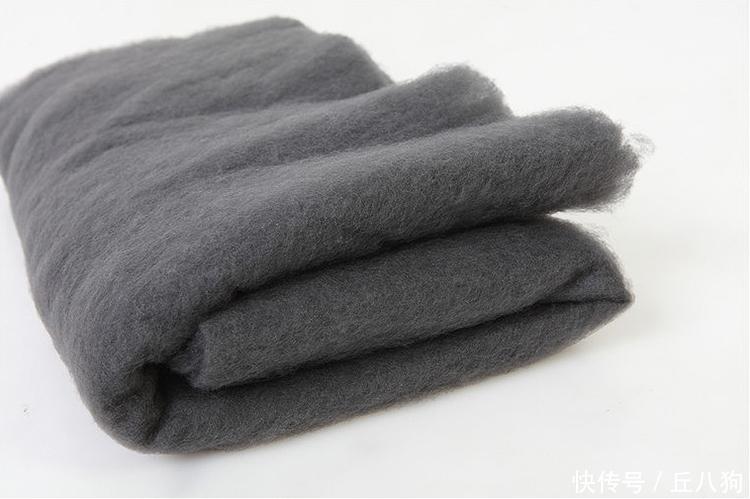 石墨烯内暖绒和羽绒、鸭绒都有什么区别?