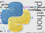 【技术分享】记CTF比赛中发现的Python反序列化漏洞