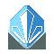 诺斯加尔德 icon.png