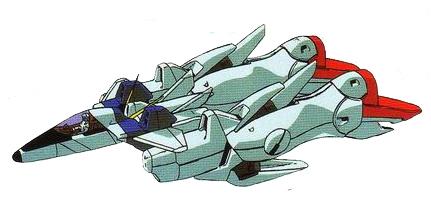 Lm312v04-corebottomfighter.jpg