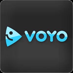 VOYO.cz