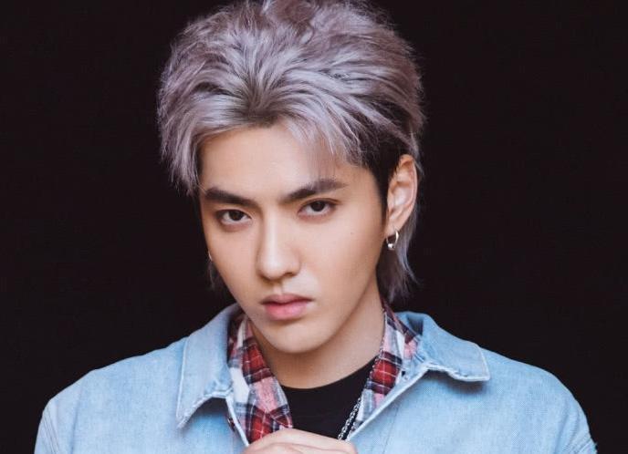 最帅的男明星排行榜_娱乐圈最帅气的5位男星排名 鹿晗第四, 第一名连整