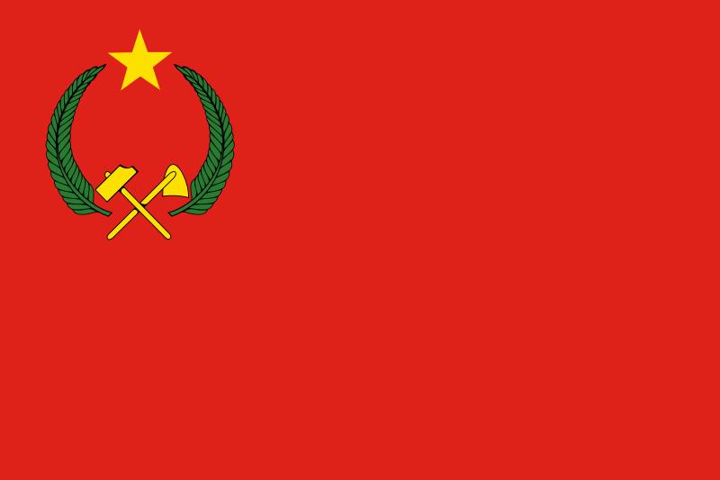 中华人民共和国国旗五星红旗的设计者是