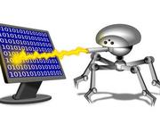 【技术分享】一个简单的分布式Web扫描器的设计与实践