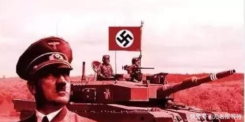 希特勒计划击败苏联后的下一个目标是哪一个国家?