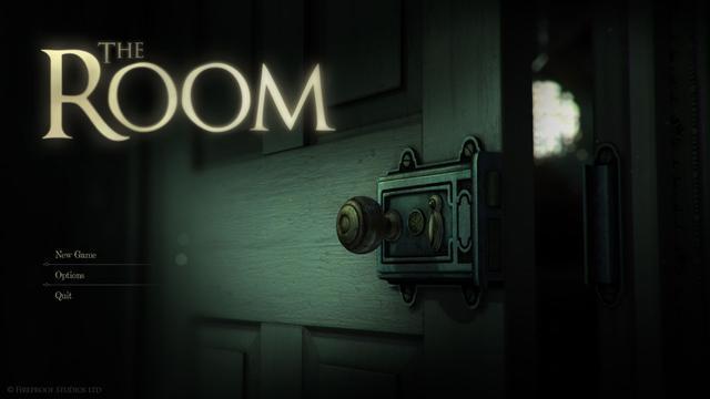 未上锁的房间3iOS版开启促销