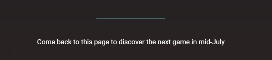 育碧30周年免费游戏第二弹