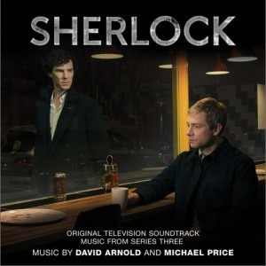 《神探夏洛克第三季 Sherlock Original TV  》