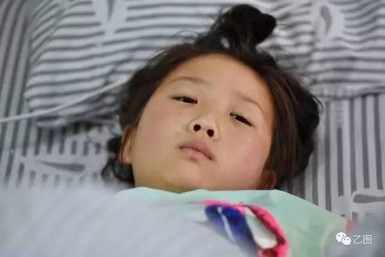【转】北京时间      叔叔施暴,女孩为保护弟弟被砍断双手 - 妙康居士 - 妙康居士~晴樵雪读的博客