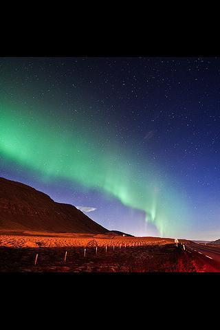 冰岛壁纸下载_v11.0_安卓手机版apk-优亿市场