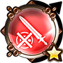 Ability icon 240401.png