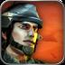 战争帝国 1.4安卓游戏下载