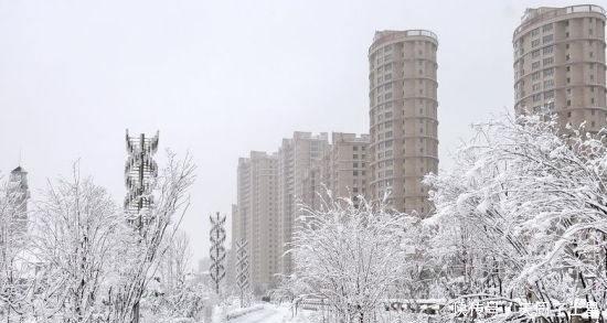 """黑龙江鹤岗,辽宁铁岭和吉林通化,谁会率先成为""""二线""""城市"""